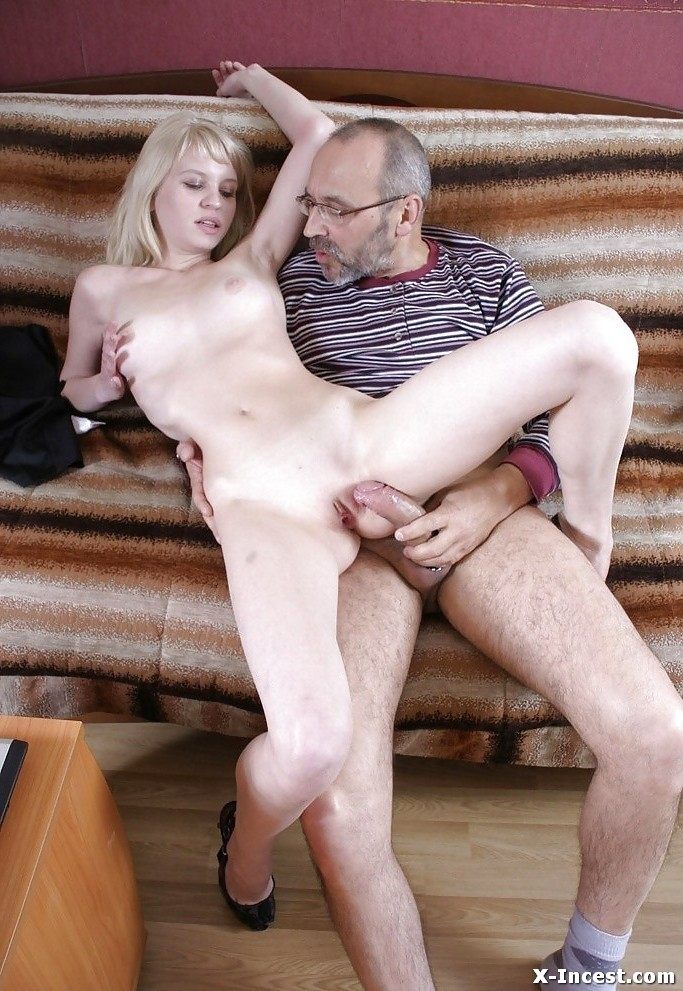 Bondage divorce self ungodly