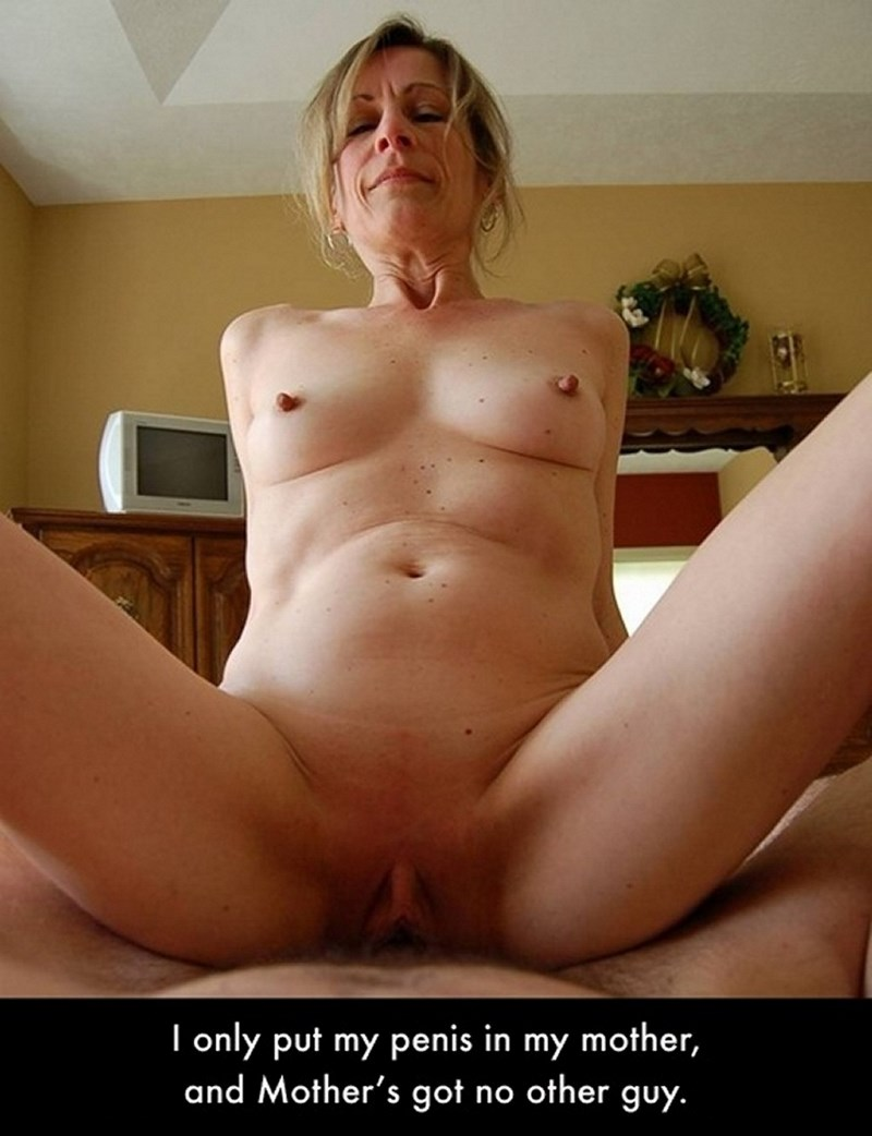 Milfs swallow cum compiled